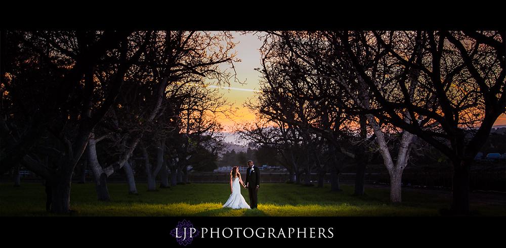 36-the-walnut-grove-wedding-photographer-wedding-reception-photos