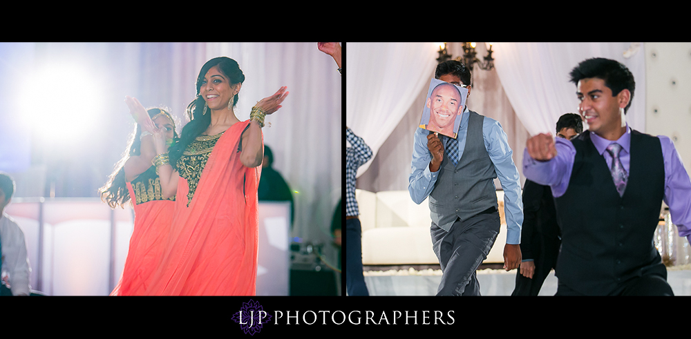 37-anaheim-marriott-indian-wedding-photographer-wedding-reception-photos