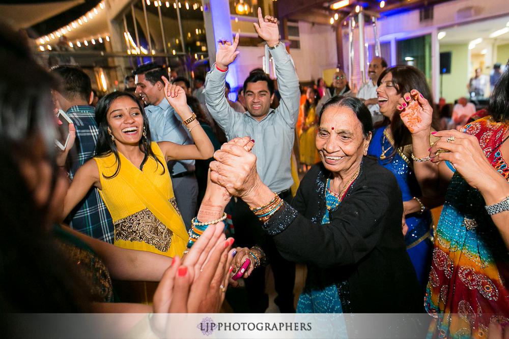 37-hotel-maya-pre-wedding-indian-photographer