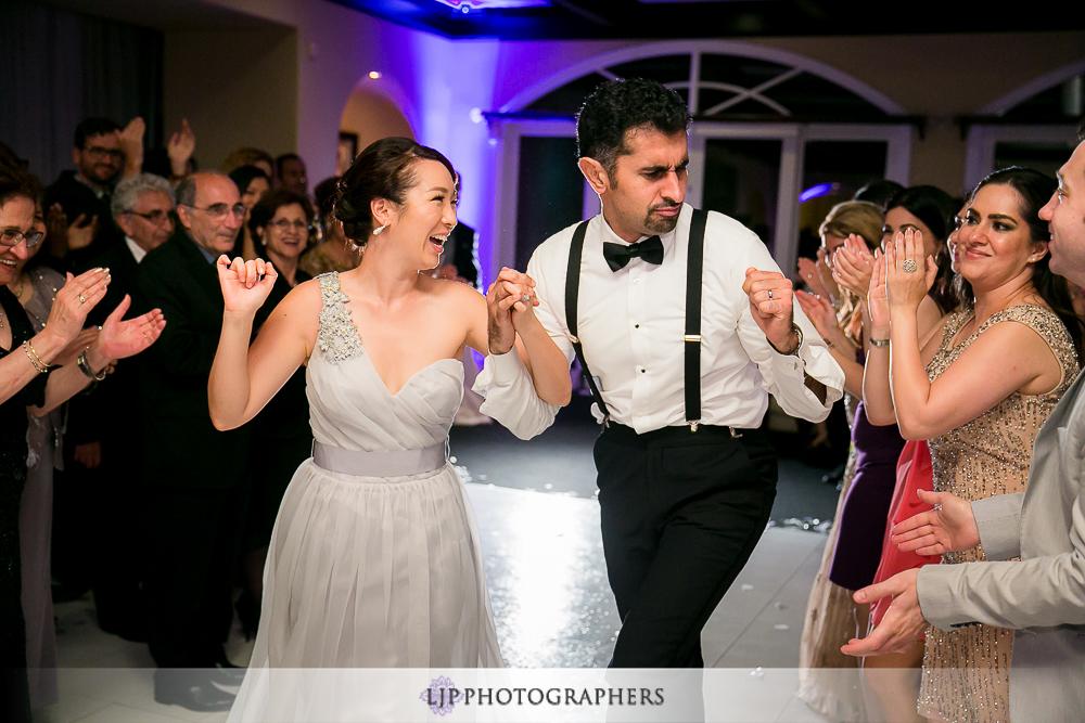 37-san-clemente-wedding-photographer-wedding-reception-photos