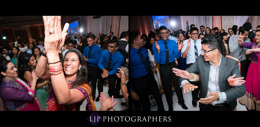 38-anaheim-marriott-indian-wedding-photographer-wedding-reception-photos