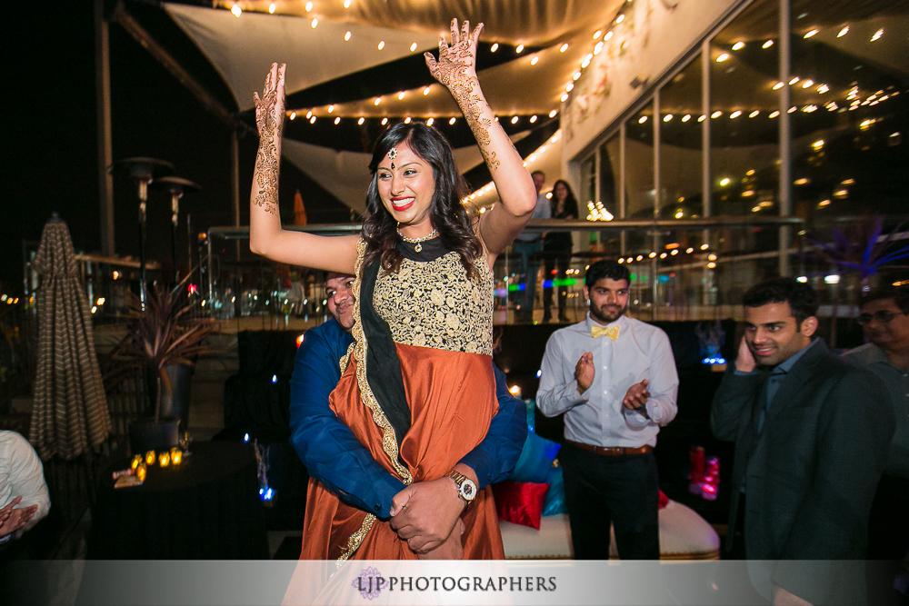 38-hotel-maya-pre-wedding-indian-photographer