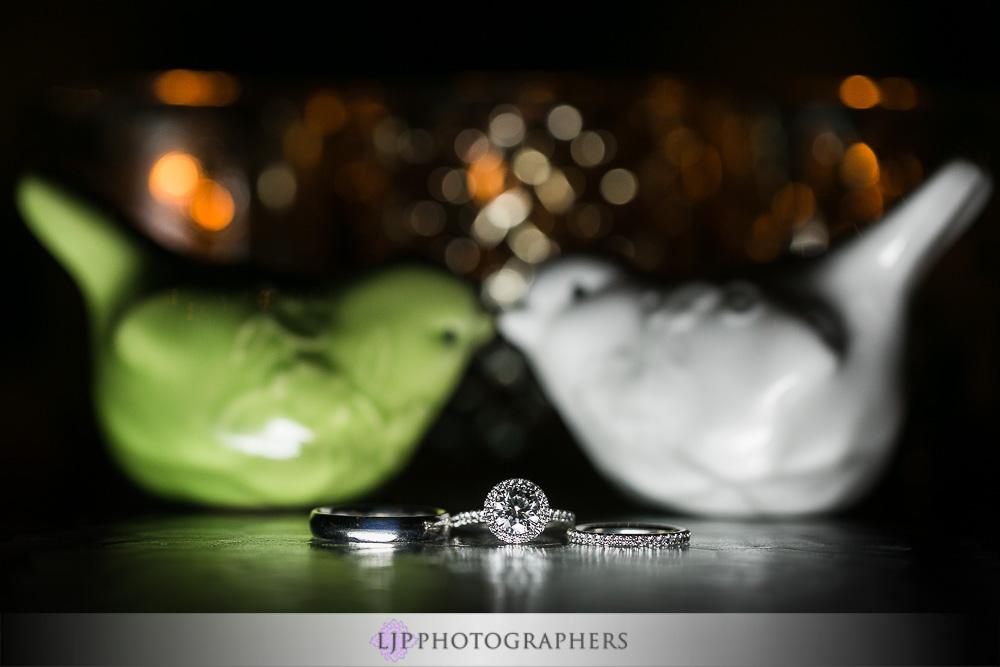 38-oak-creek-golf-club-wedding-photographer-wedding-reception-photos