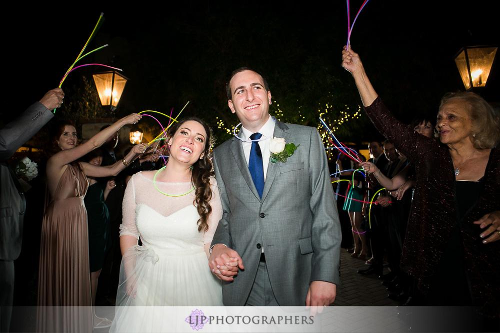 39-oak-creek-golf-club-wedding-photographer-wedding-reception-photos