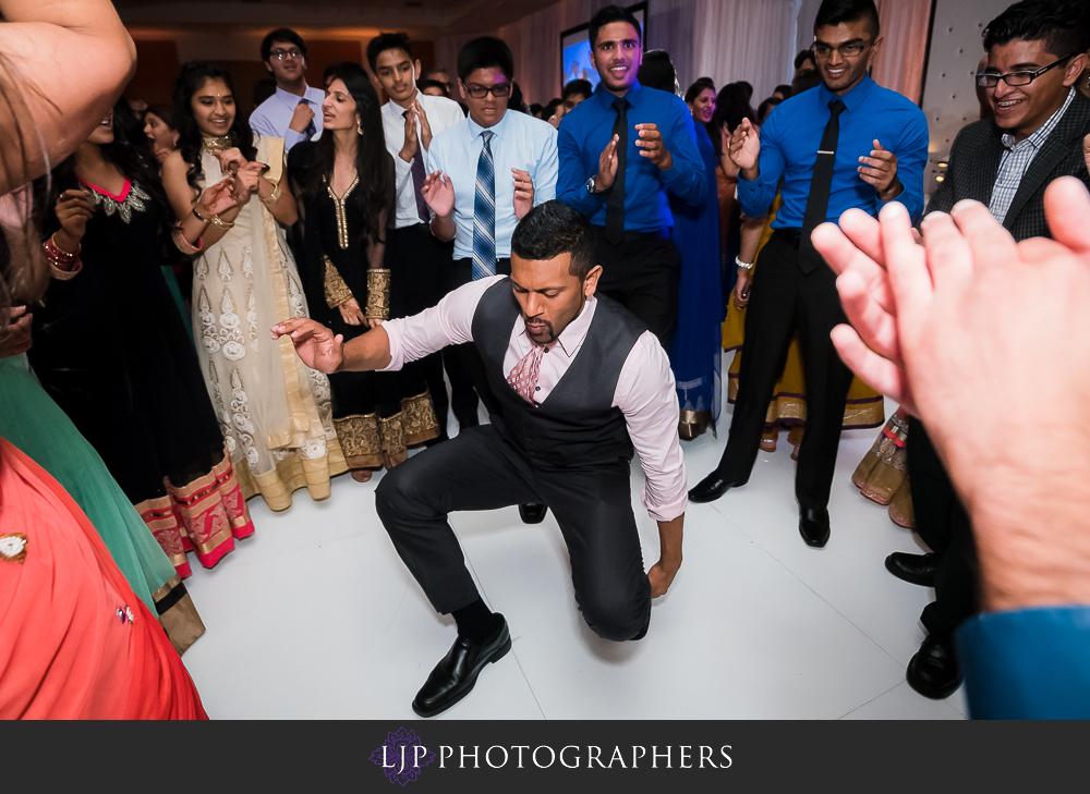 40-anaheim-marriott-indian-wedding-photographer-wedding-reception-photos