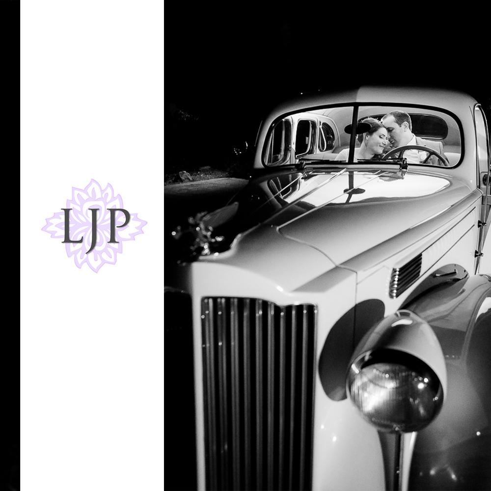 40-oak-creek-golf-club-wedding-photographer-wedding-reception-photos