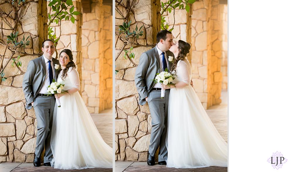 41-oak-creek-golf-club-wedding-photographer-wedding-reception-photos