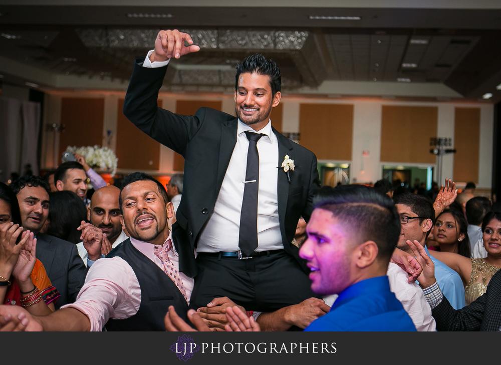 43-anaheim-marriott-indian-wedding-photographer-wedding-reception-photos