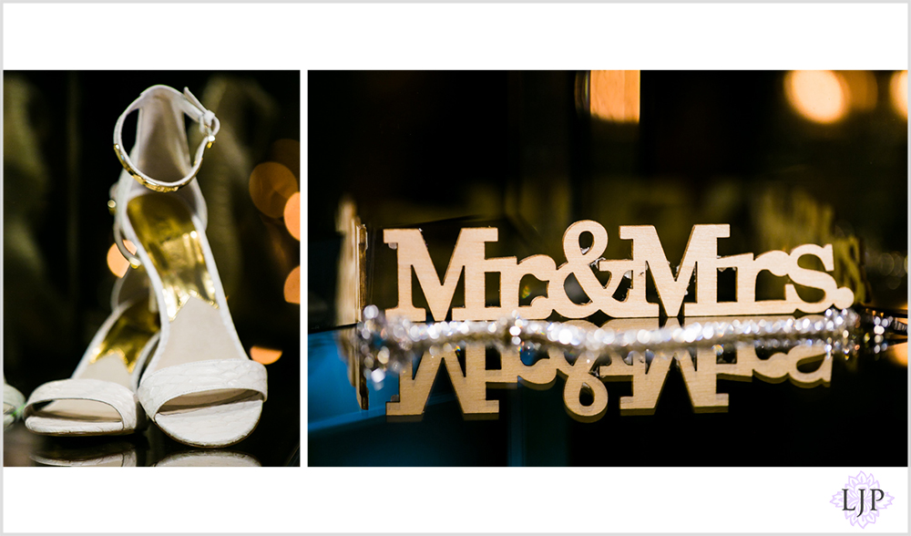 01-adamson-house-malibu-wedding-photographer-getting-ready-photos