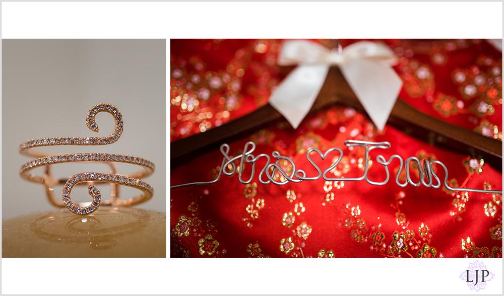 01-jw-marriott-los-angeles-wedding-photographer-getting-ready-photos