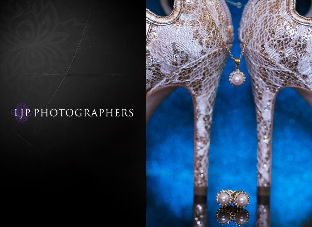 01-seven-degrees-laguna-beach-wedding-photographer