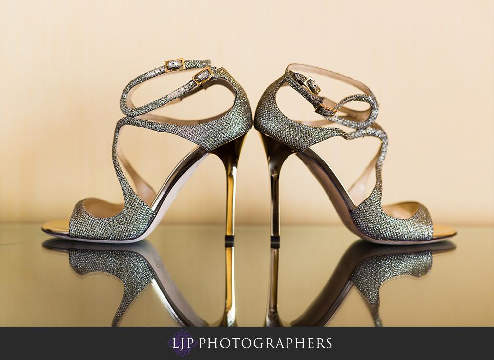 02-four-seasons-hotel-westlake-village-wedding-photographer-getting-ready-photos