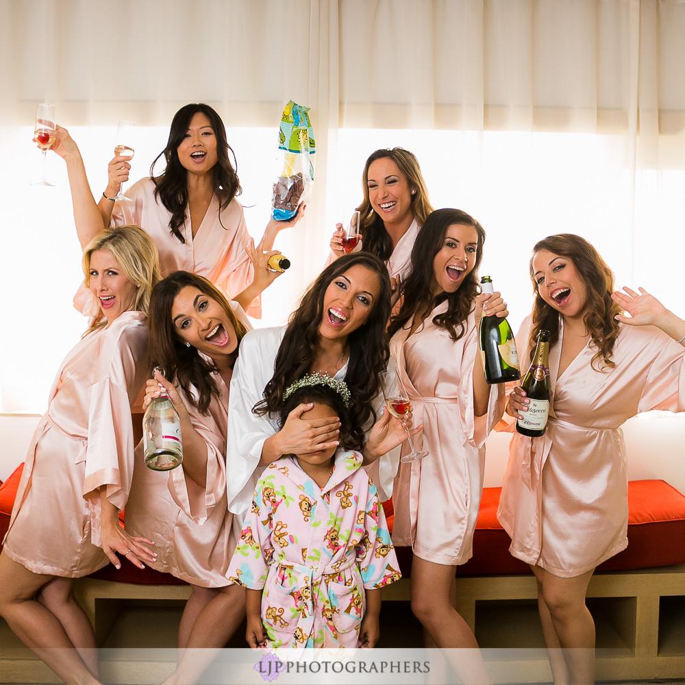 03-adamson-house-malibu-wedding-photographer-getting-ready-photos