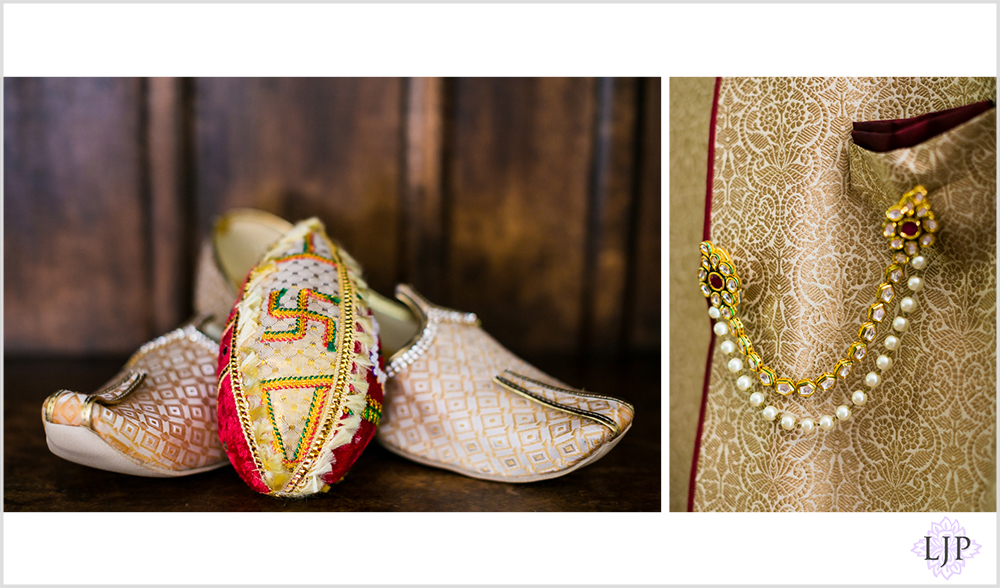 03-hummingbird-nest-ranch-wedding-photographer-getting-ready-photos