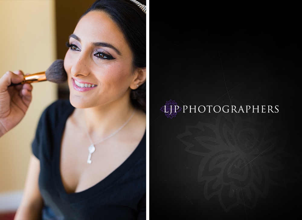 04-four-seasons-hotel-westlake-village-wedding-photographer-getting-ready-photos