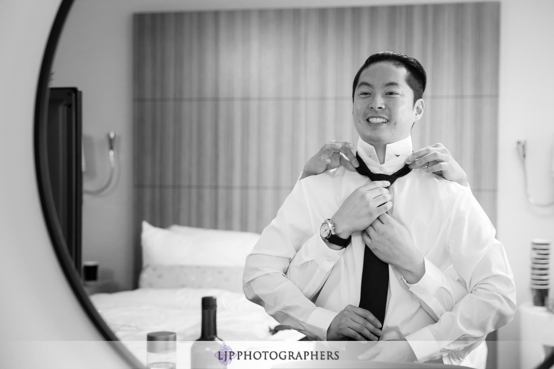 04-jw-marriott-los-angeles-wedding-photographer-getting-ready-photos