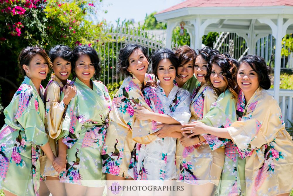 04-seven-degrees-laguna-beach-wedding-photographer