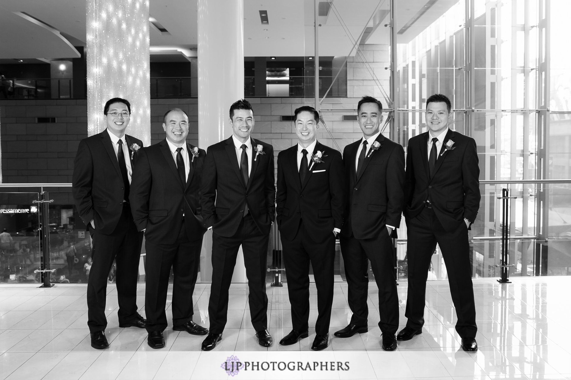 05-jw-marriott-los-angeles-wedding-photographer-getting-ready-photos
