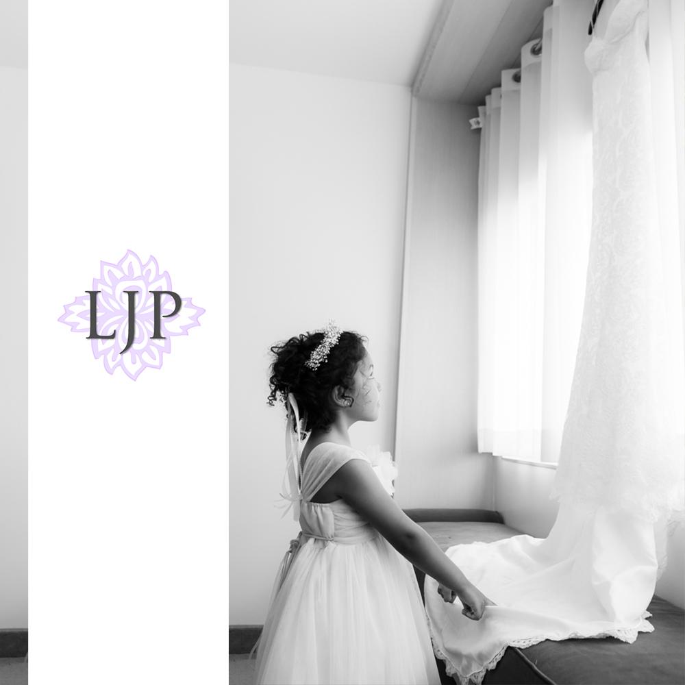07-adamson-house-malibu-wedding-photographer-getting-ready-photos