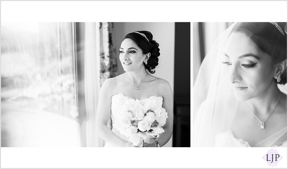 07-four-seasons-hotel-westlake-village-wedding-photographer-getting-ready-photos