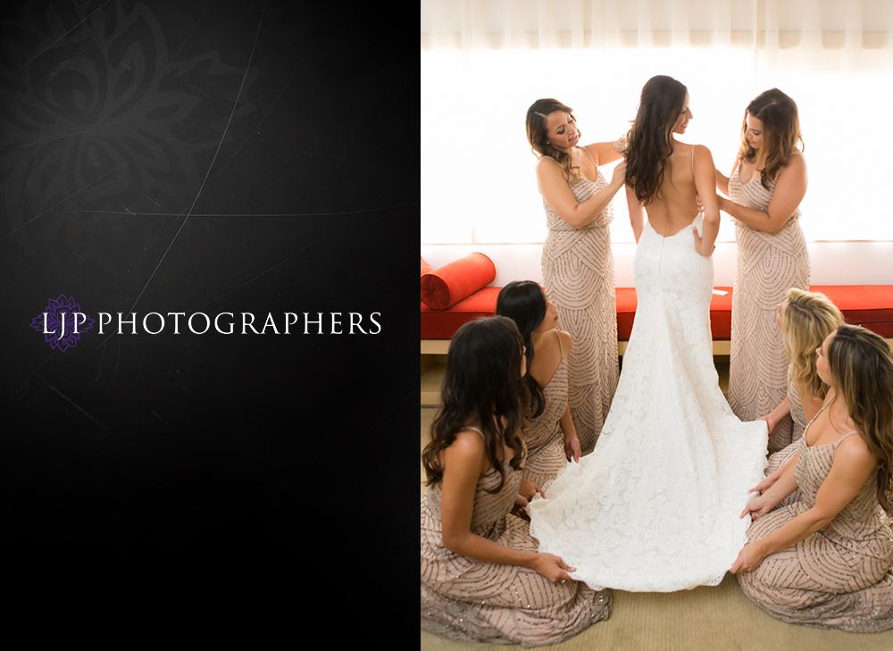 08-adamson-house-malibu-wedding-photographer-getting-ready-photos