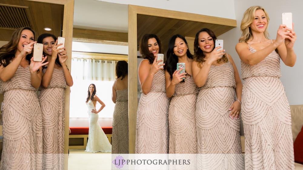 09-adamson-house-malibu-wedding-photographer-getting-ready-photos