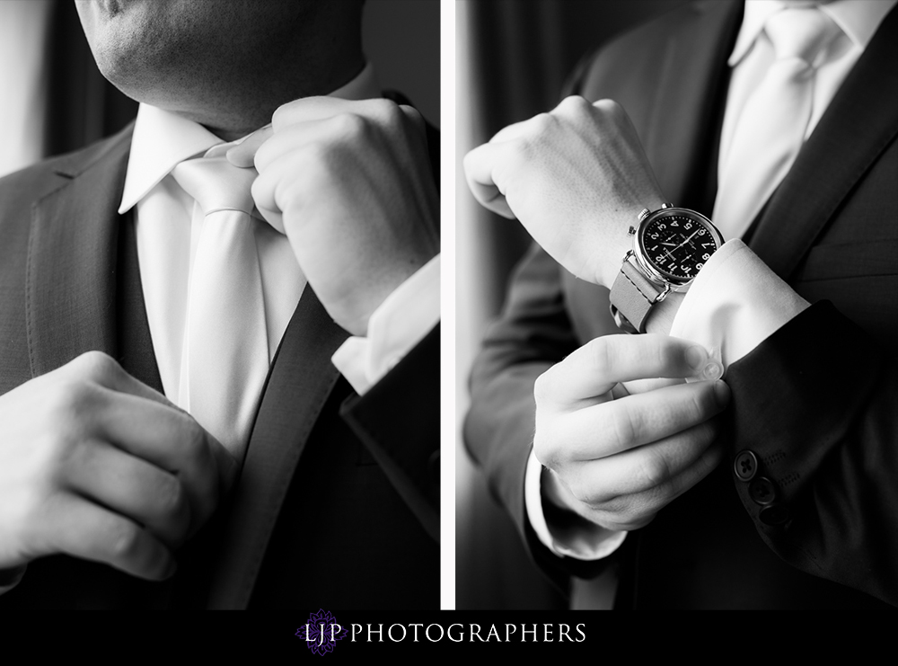 10-adamson-house-malibu-wedding-photographer-getting-ready-photos