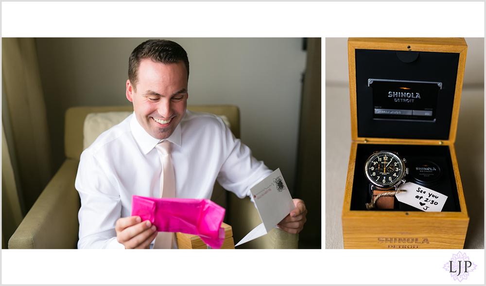 11-adamson-house-malibu-wedding-photographer-getting-ready-photos