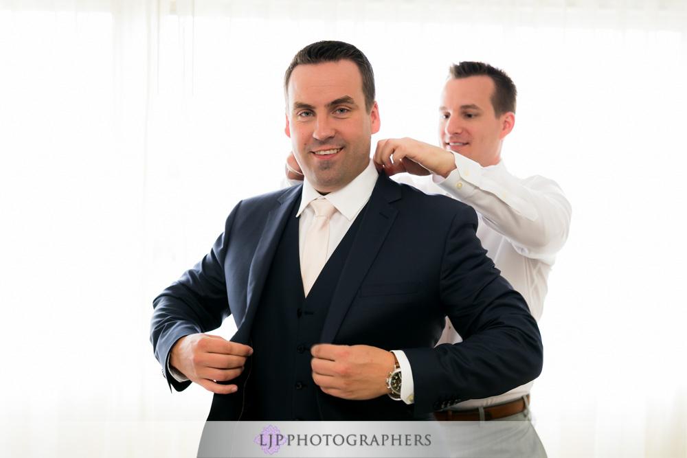 12-adamson-house-malibu-wedding-photographer-getting-ready-photos