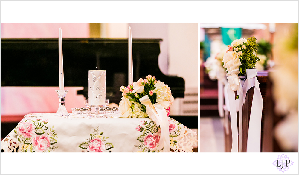 12-four-seasons-hotel-westlake-village-wedding-photographer-church-wedding-ceremony-photos
