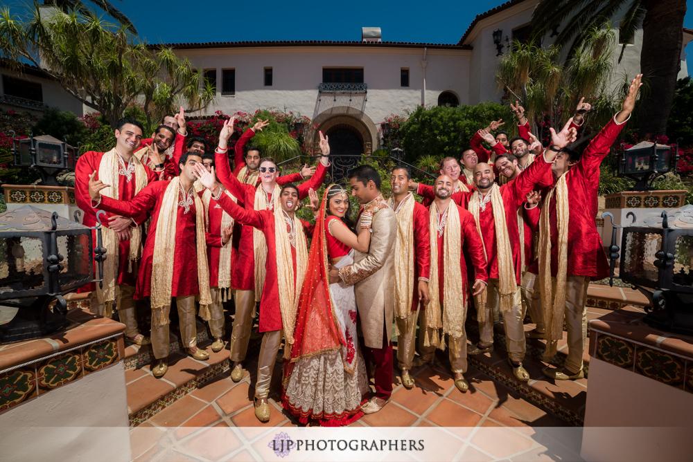 12-hummingbird-nest-ranch-indian-wedding-photographer-wedding-party-photos