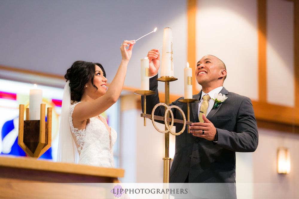 12-seven-degrees-laguna-beach-wedding-photographer-wedding-ceremony-photos