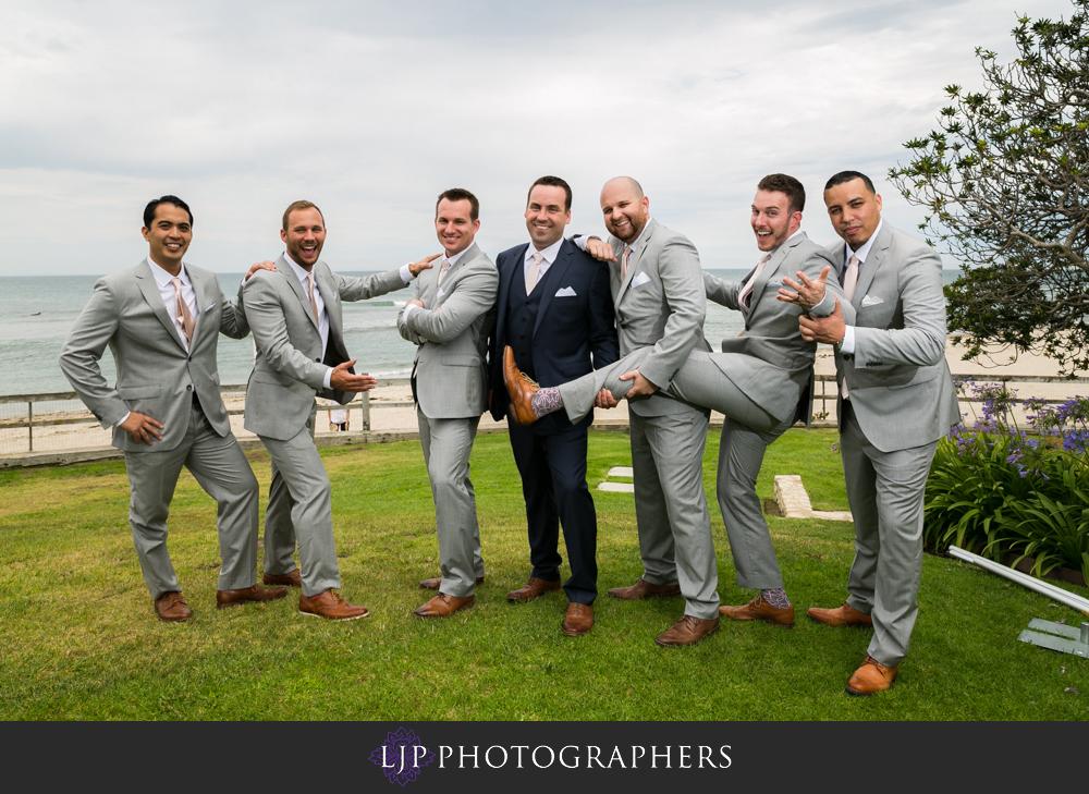 13-adamson-house-malibu-wedding-photographer-wedding-party-photos