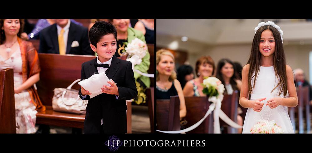 13-four-seasons-hotel-westlake-village-wedding-photographer-church-wedding-ceremony-photos