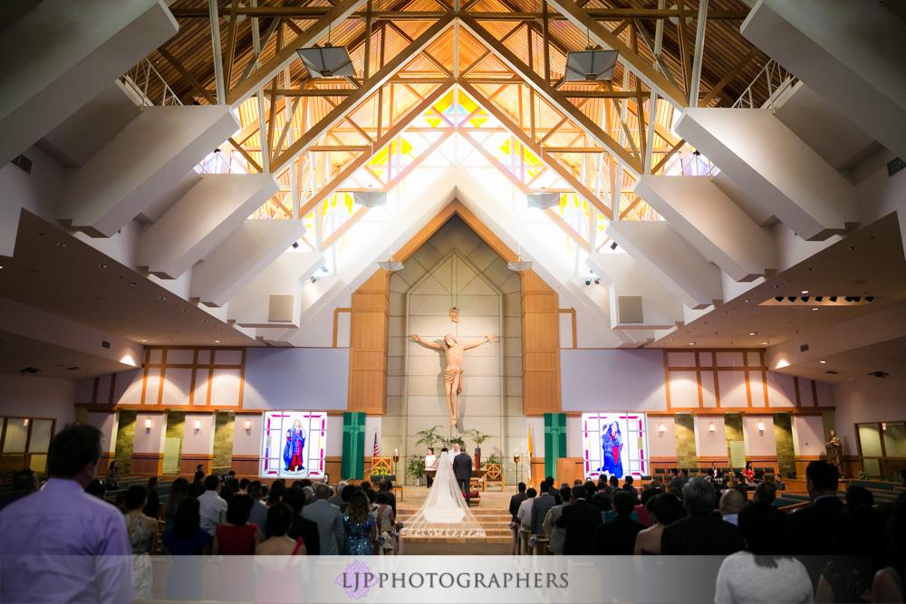 13-seven-degrees-laguna-beach-wedding-photographer-wedding-ceremony-photos