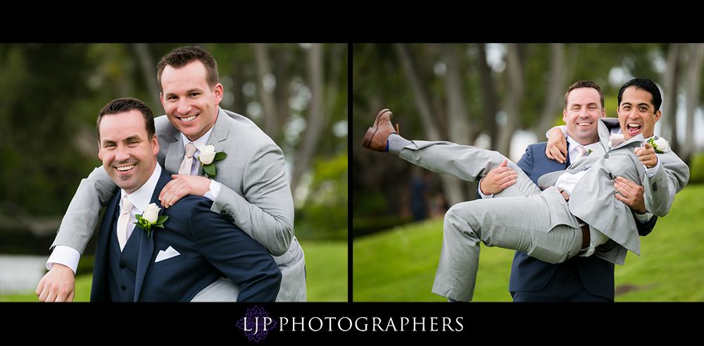 14-adamson-house-malibu-wedding-photographer-wedding-party-photos