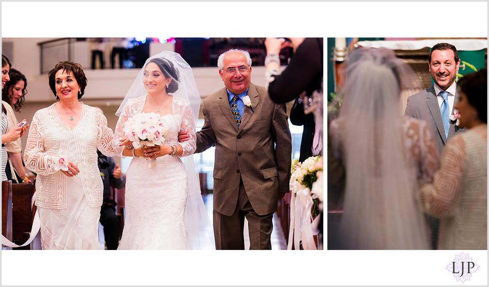 14-four-seasons-hotel-westlake-village-wedding-photographer-church-wedding-ceremony-photos