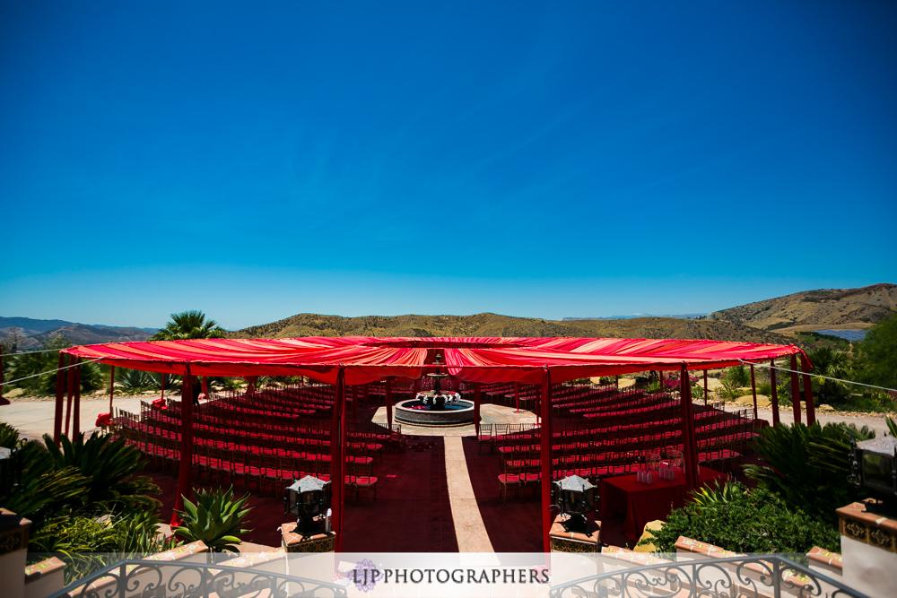 14-hummingbird-nest-ranch-indian-wedding-photographer-wedding-ceremony-photos