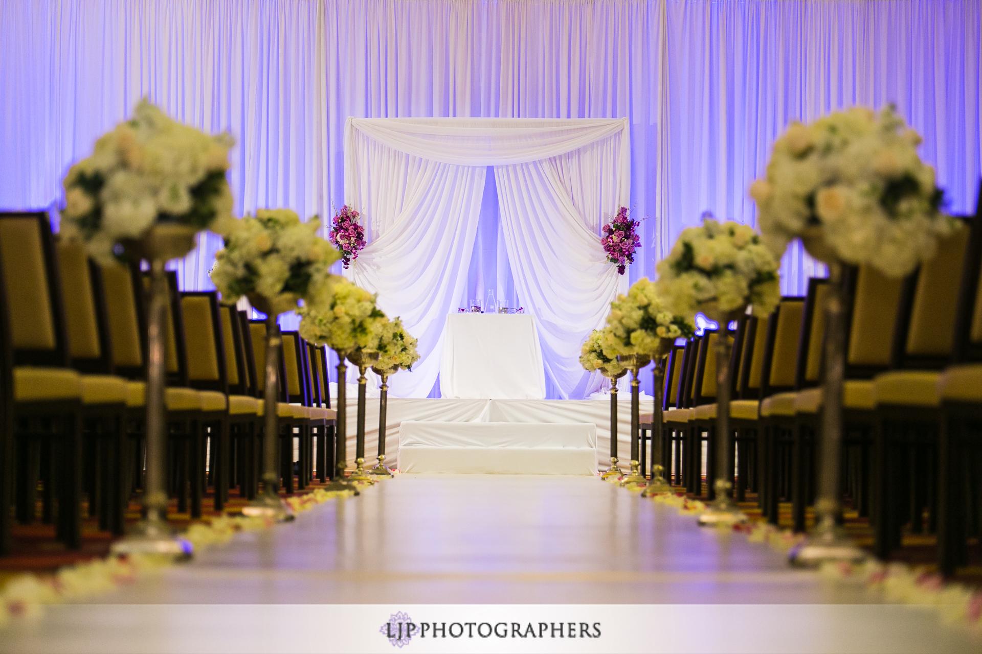 14-jw-marriott-los-angeles-wedding-photographer-wedding-ceremony-photos