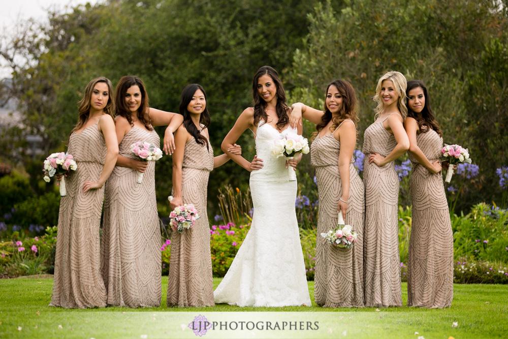 15-adamson-house-malibu-wedding-photographer-wedding-party-photos