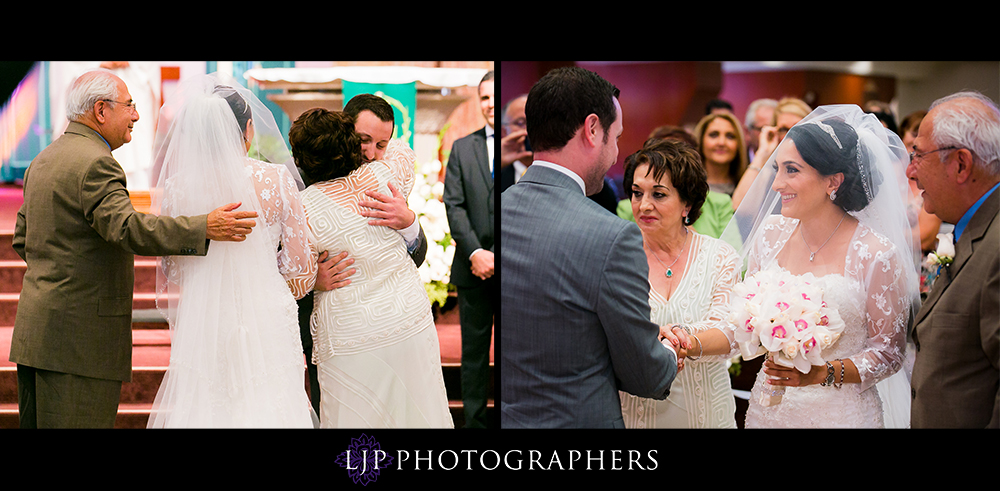 15-four-seasons-hotel-westlake-village-wedding-photographer-church-wedding-ceremony-photos