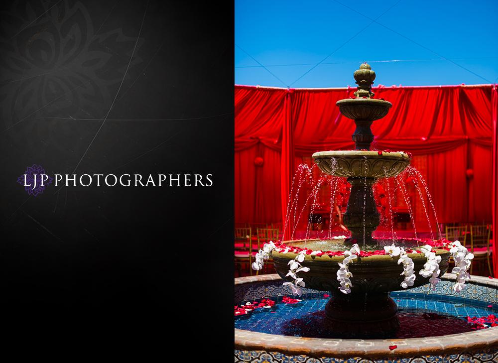15-hummingbird-nest-ranch-indian-wedding-photographer-wedding-ceremony-photos