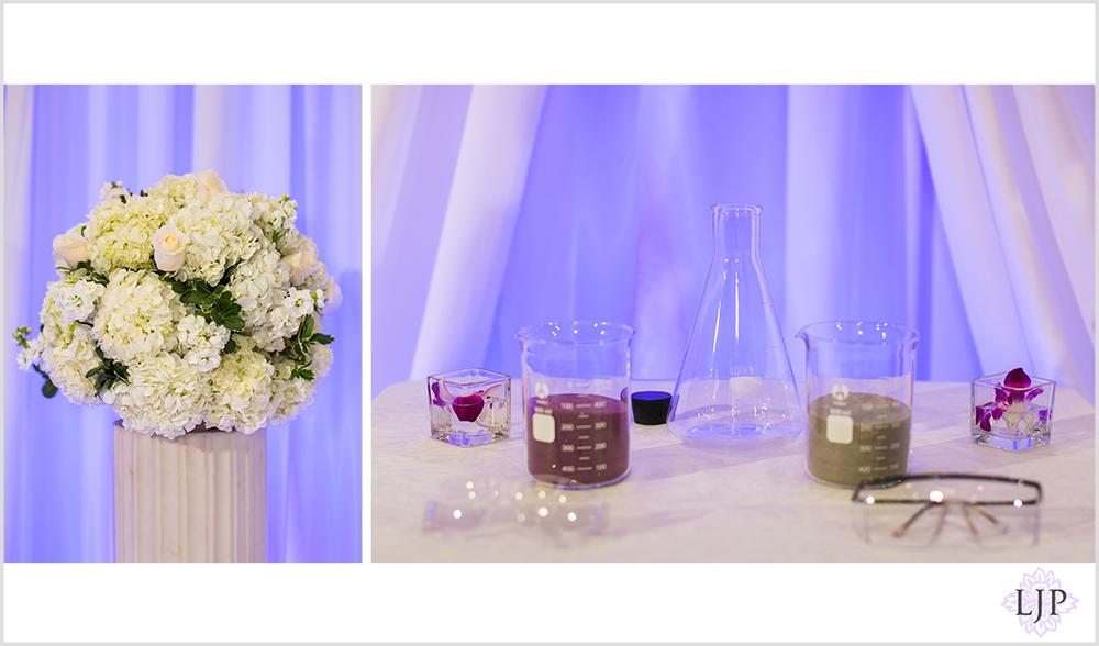 15-jw-marriott-los-angeles-wedding-photographer-wedding-ceremony-photos