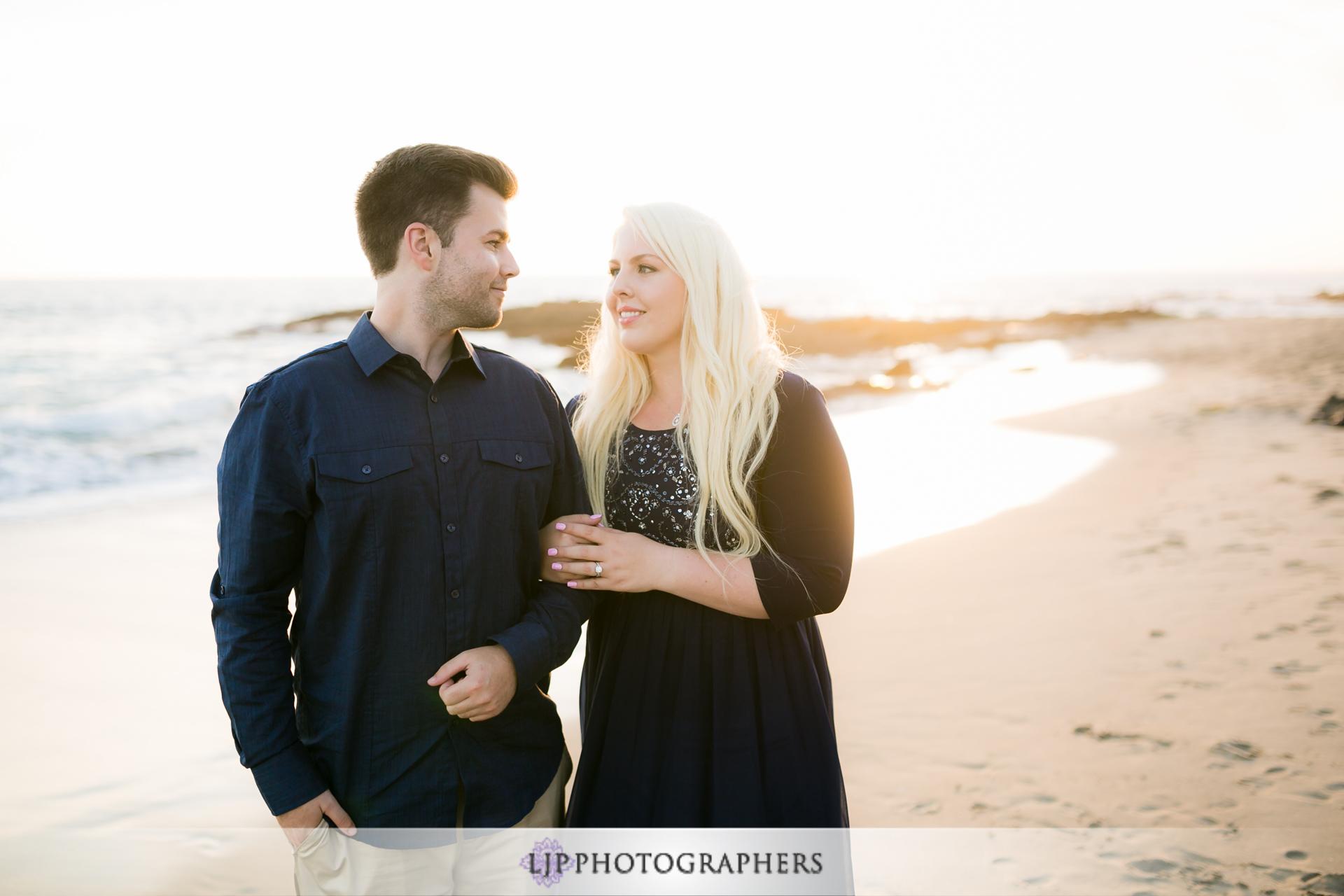 15-laguna-beach-engagement