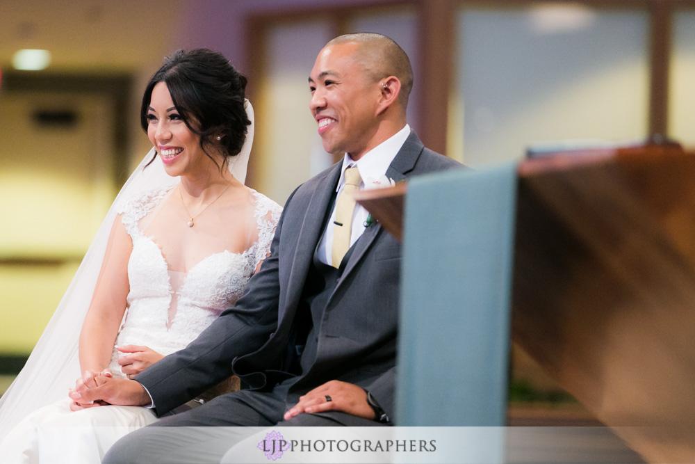 15-seven-degrees-laguna-beach-wedding-photographer-wedding-ceremony-photos