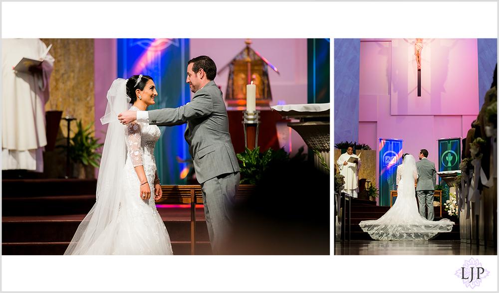 16-four-seasons-hotel-westlake-village-wedding-photographer-church-wedding-ceremony-photos