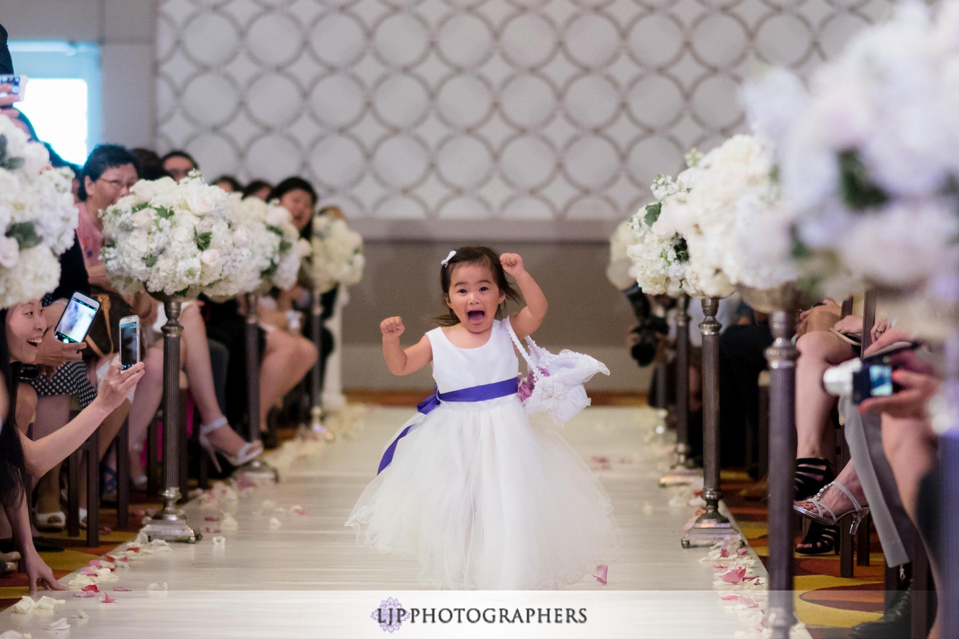 16-jw-marriott-los-angeles-wedding-photographer-wedding-ceremony-photos
