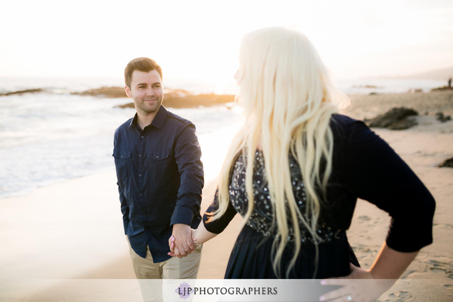 16-laguna-beach-engagement