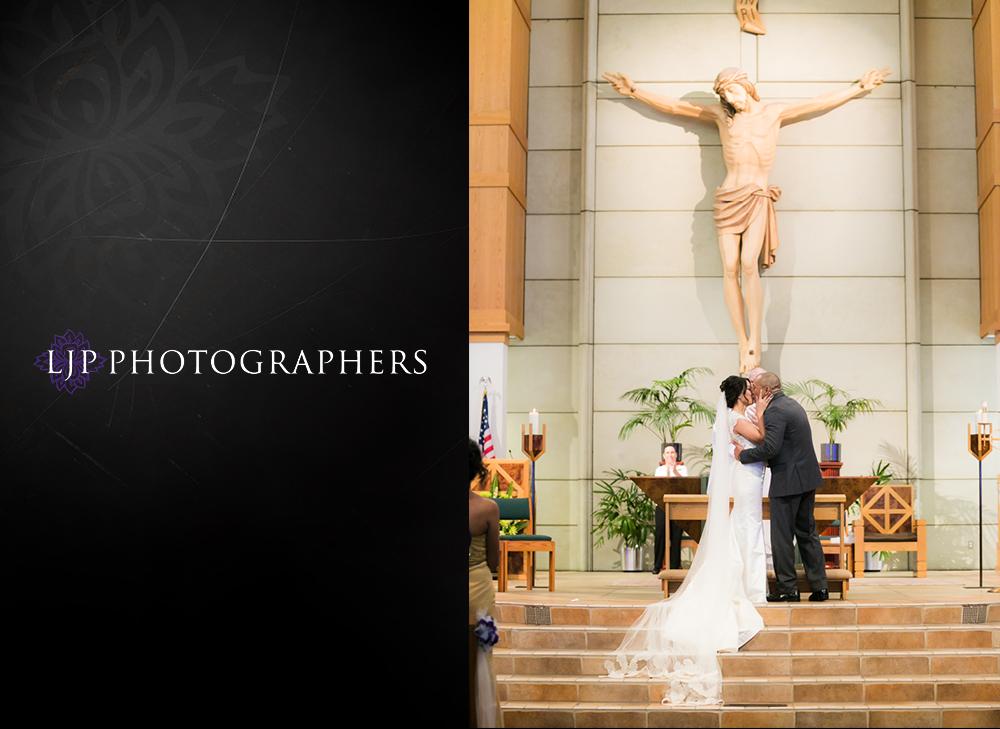 16-seven-degrees-laguna-beach-wedding-photographer-wedding-ceremony-photos