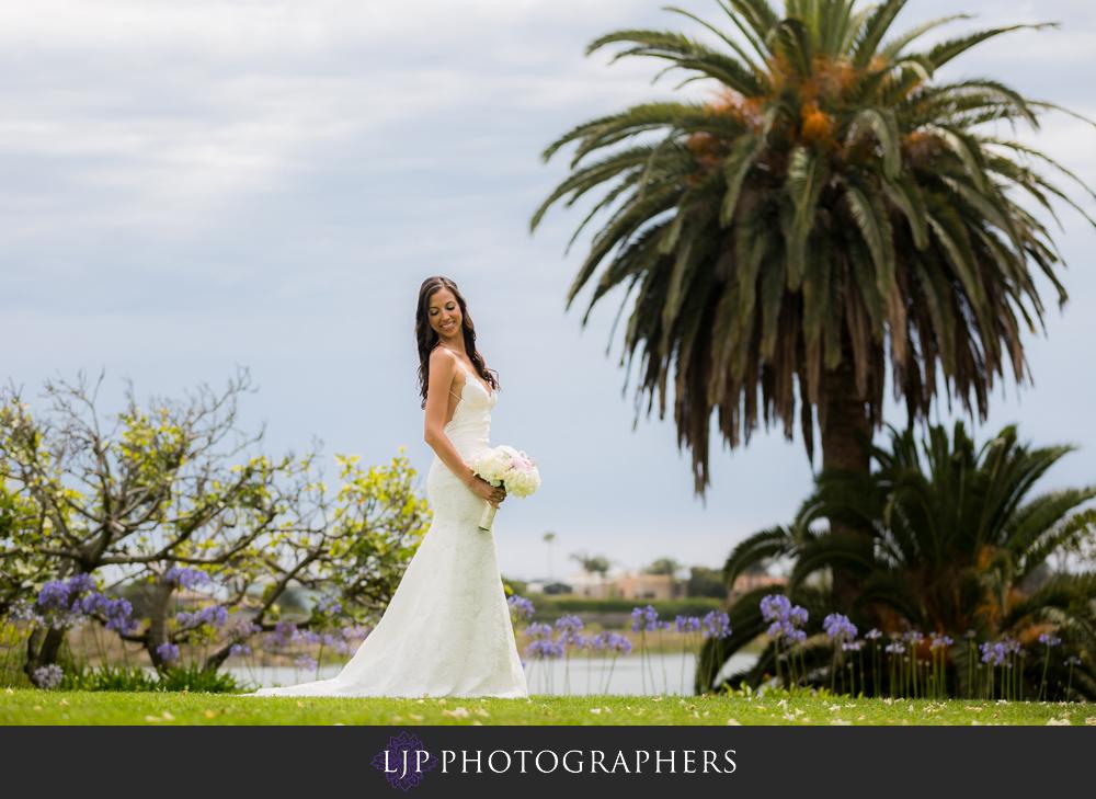17-adamson-house-malibu-wedding-photographer-wedding-party-photos